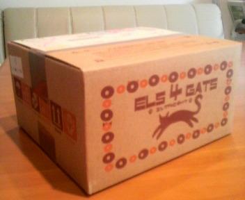 ■・ω・*)<br />  因みにこの箱は